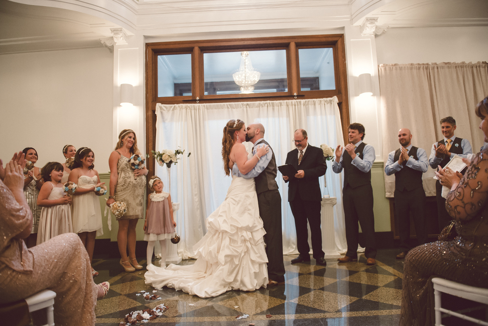unplanned wedding moments-68.jpg