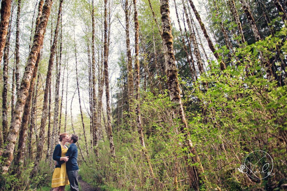 Hoh River Rainforest Engagement Picnic photoshoot-11.jpg