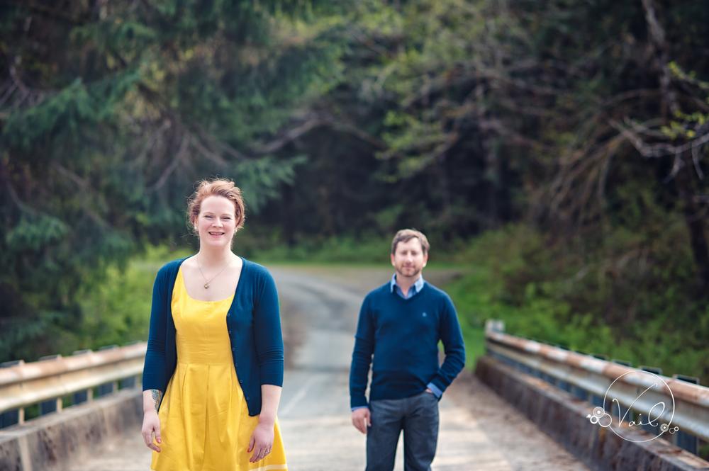 Hoh River Rainforest Engagement Picnic photoshoot-13.jpg