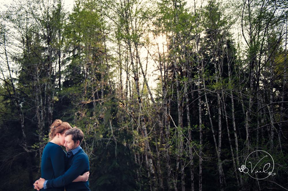 Hoh River Rainforest Engagement Picnic photoshoot-20.jpg