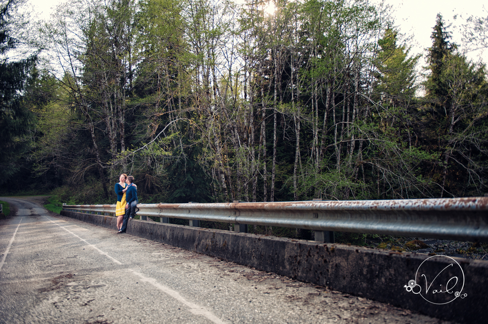 Hoh River Rainforest Engagement Picnic photoshoot-19.jpg