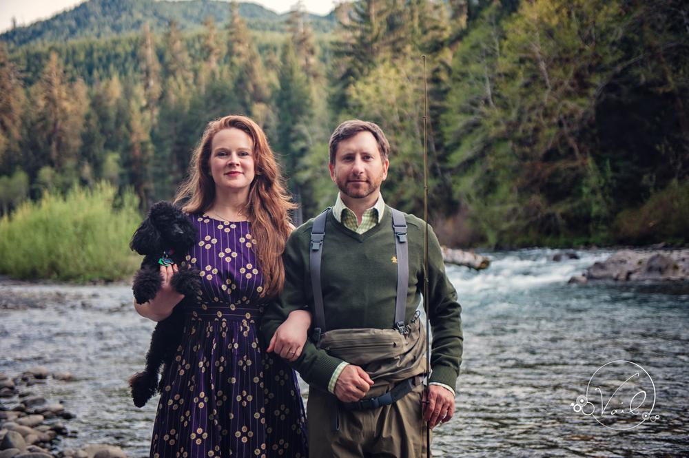 Hoh River Rainforest Engagement Picnic photoshoot-28.jpg