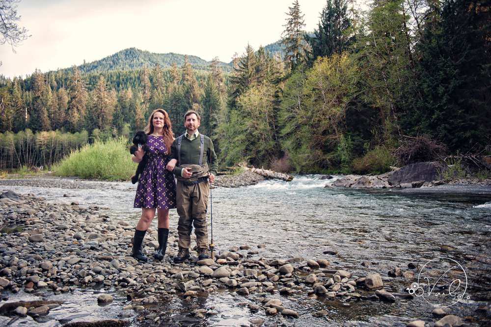 Hoh River Rainforest Engagement Picnic photoshoot-27.jpg