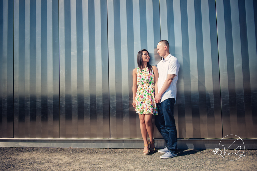 Olympic Sculpture Park Seattle Engagement Photography-27.jpg