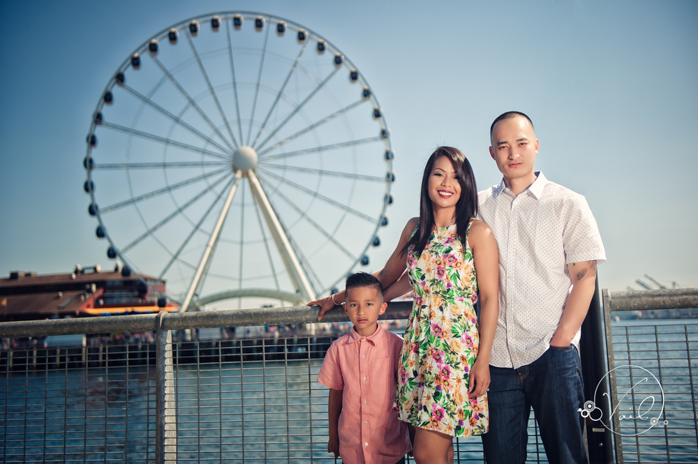 Olympic Sculpture Park Seattle Engagement Photography-3.jpg