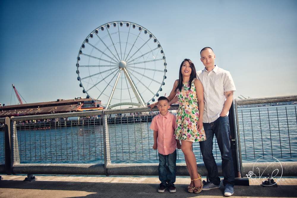 Olympic Sculpture Park Seattle Engagement Photography-4.jpg