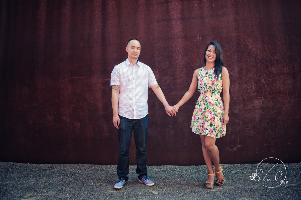 Olympic Sculpture Park Seattle Engagement Photography-8.jpg
