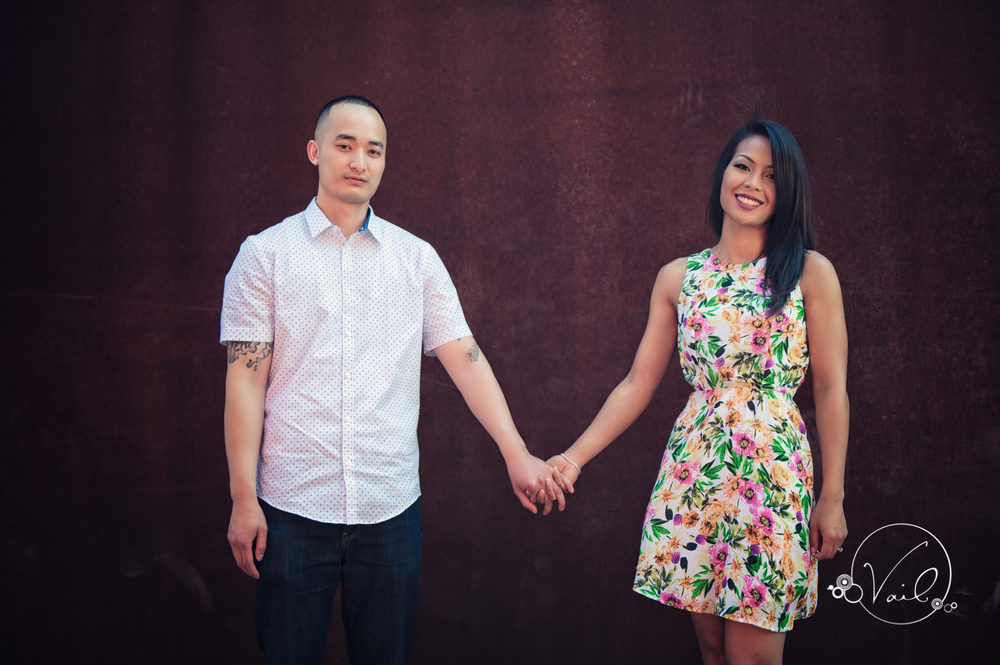 Olympic Sculpture Park Seattle Engagement Photography-9.jpg
