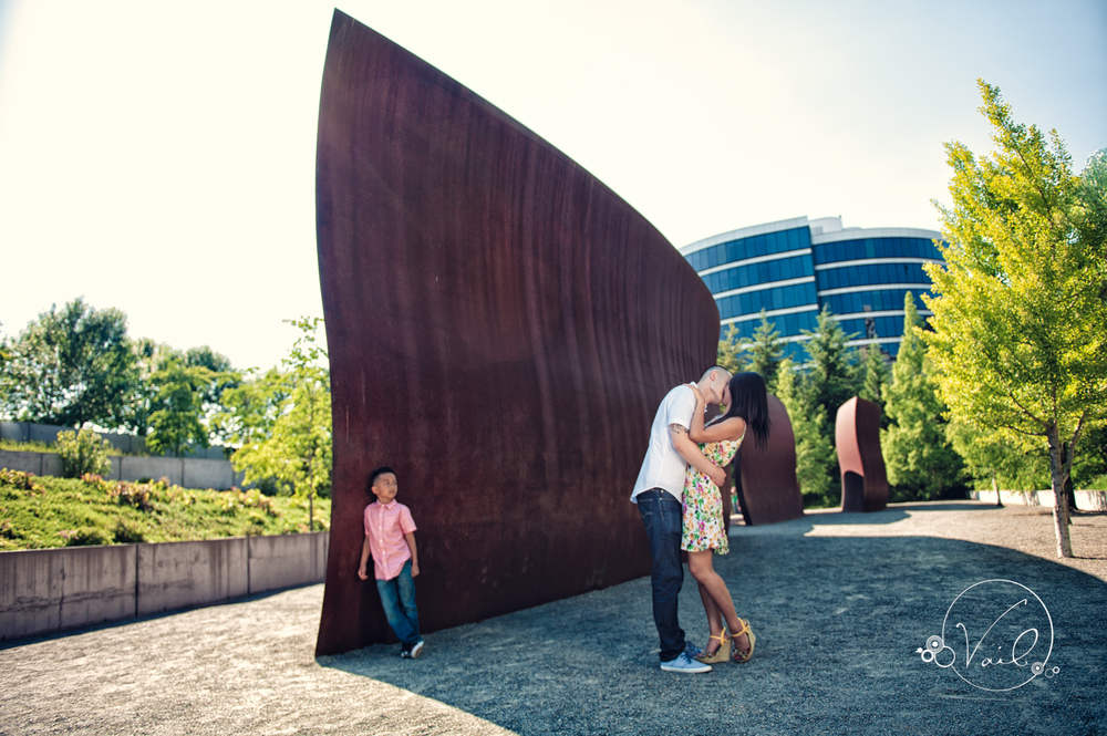 Olympic Sculpture Park Seattle Engagement Photography-12.jpg