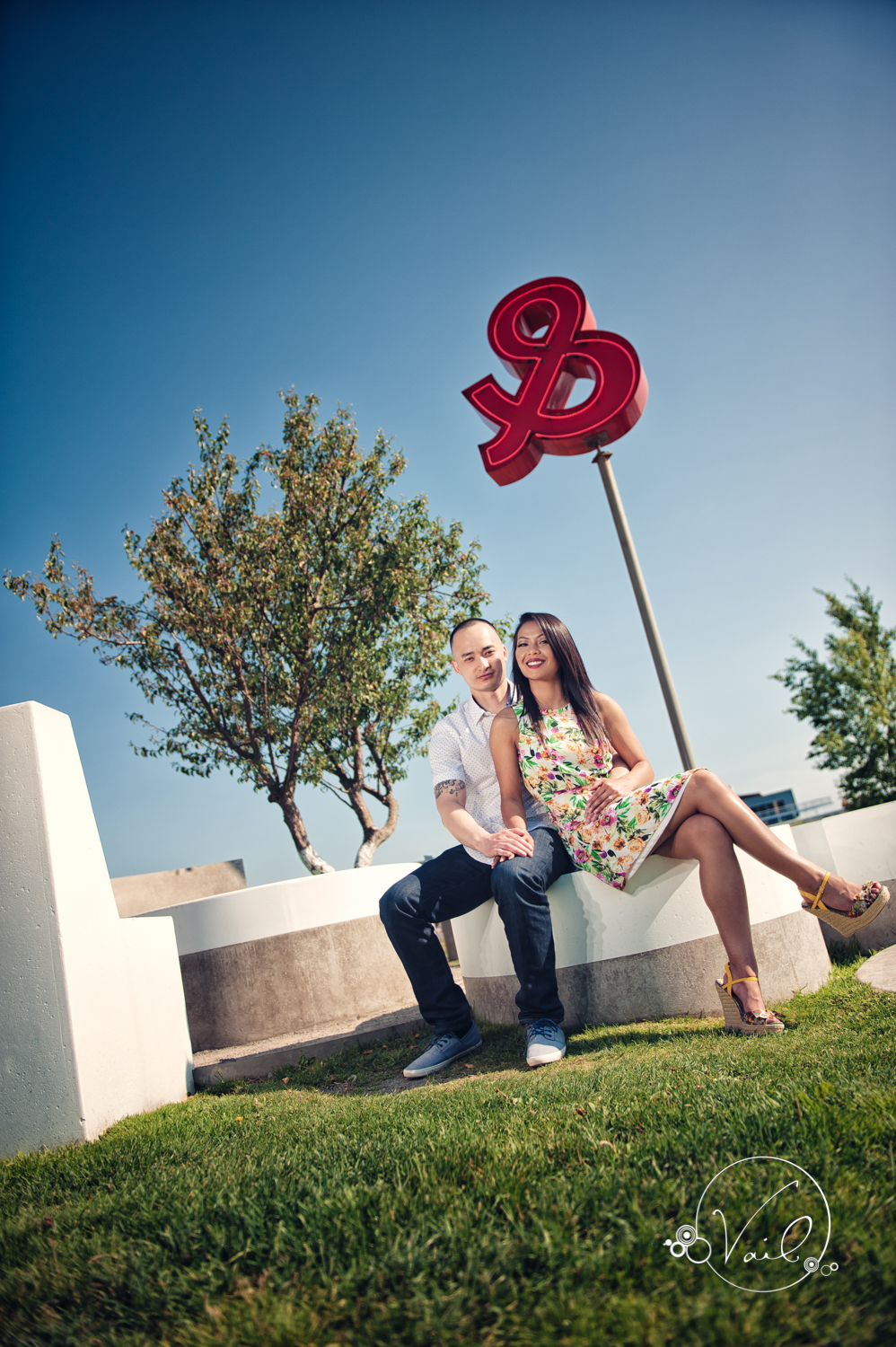 Olympic Sculpture Park Seattle Engagement Photography-14.jpg