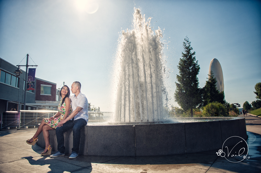 Olympic Sculpture Park Seattle Engagement Photography-18.jpg