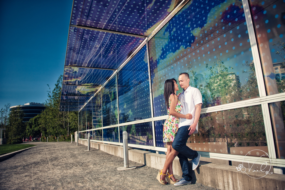 Olympic Sculpture Park Seattle Engagement Photography-22.jpg