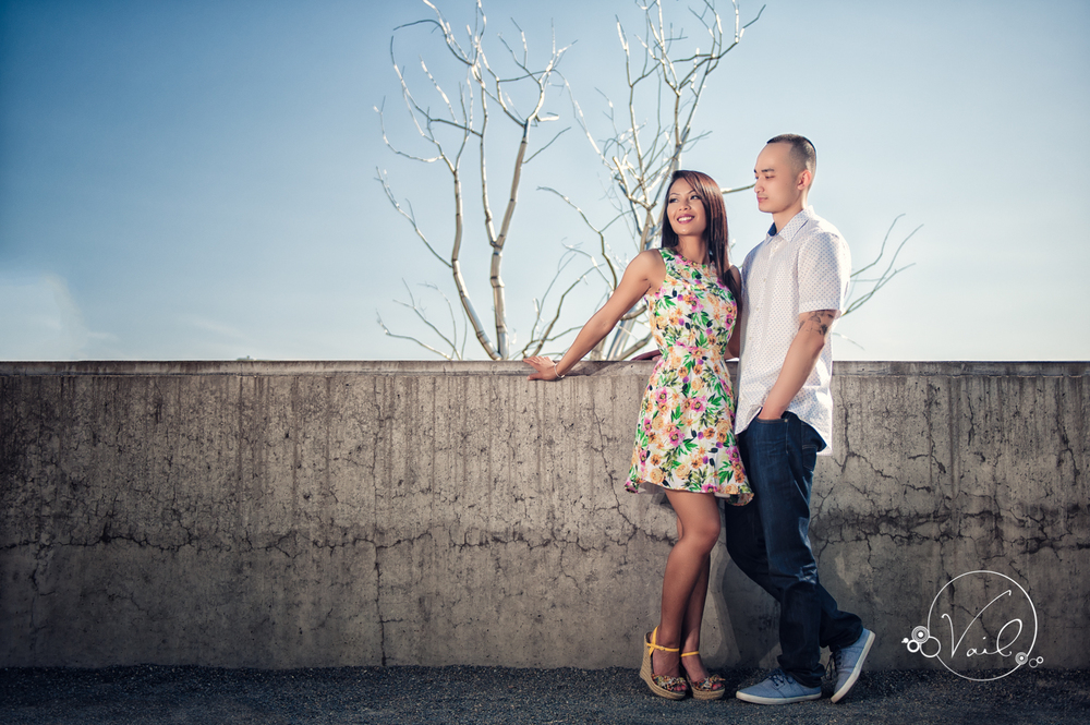 Olympic Sculpture Park Seattle Engagement Photography-24.jpg