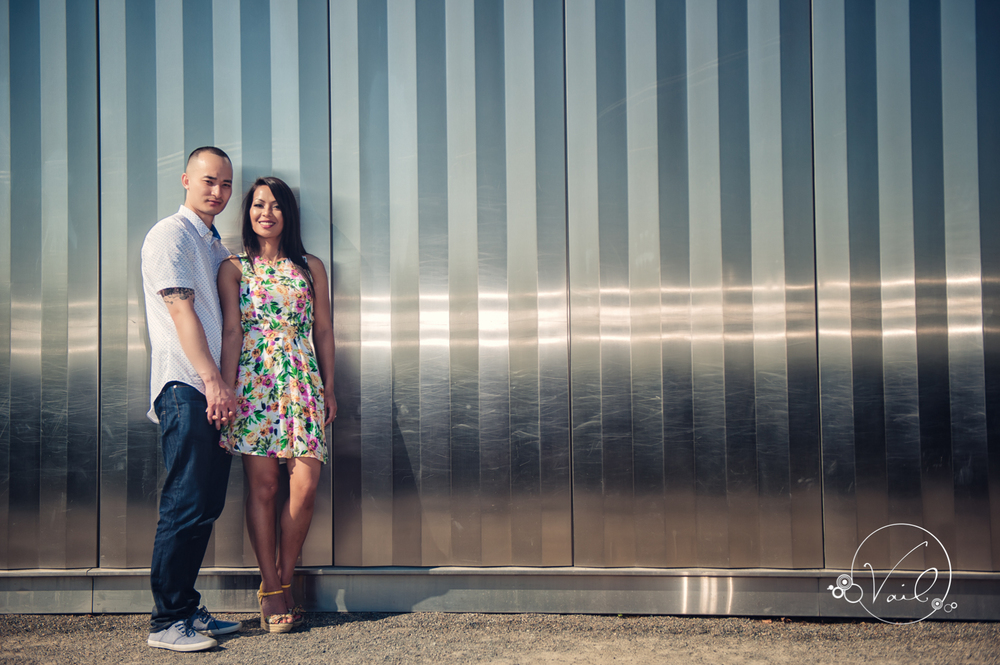 Olympic Sculpture Park Seattle Engagement Photography-26.jpg
