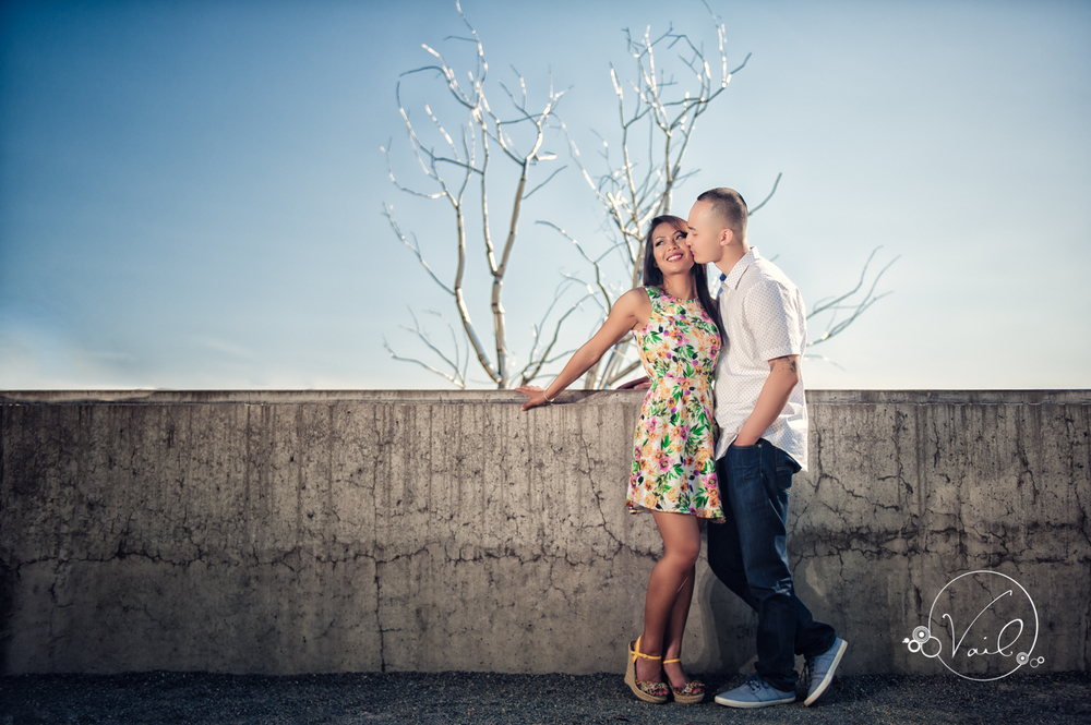 Olympic Sculpture Park Seattle Engagement Photography-25.jpg