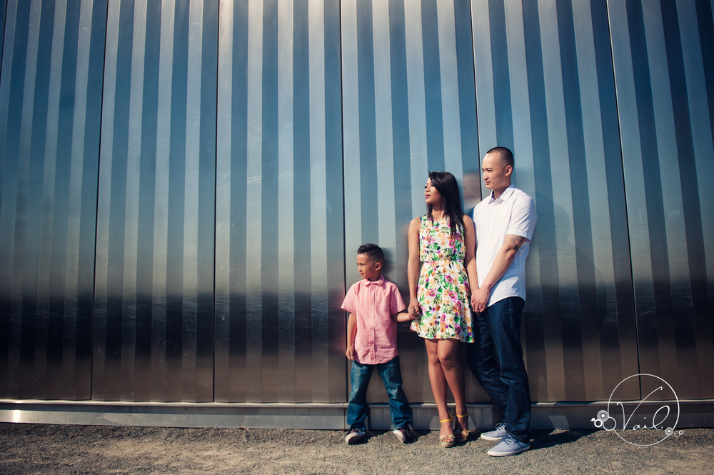 Olympic Sculpture Park Seattle Engagement Photography-28.jpg