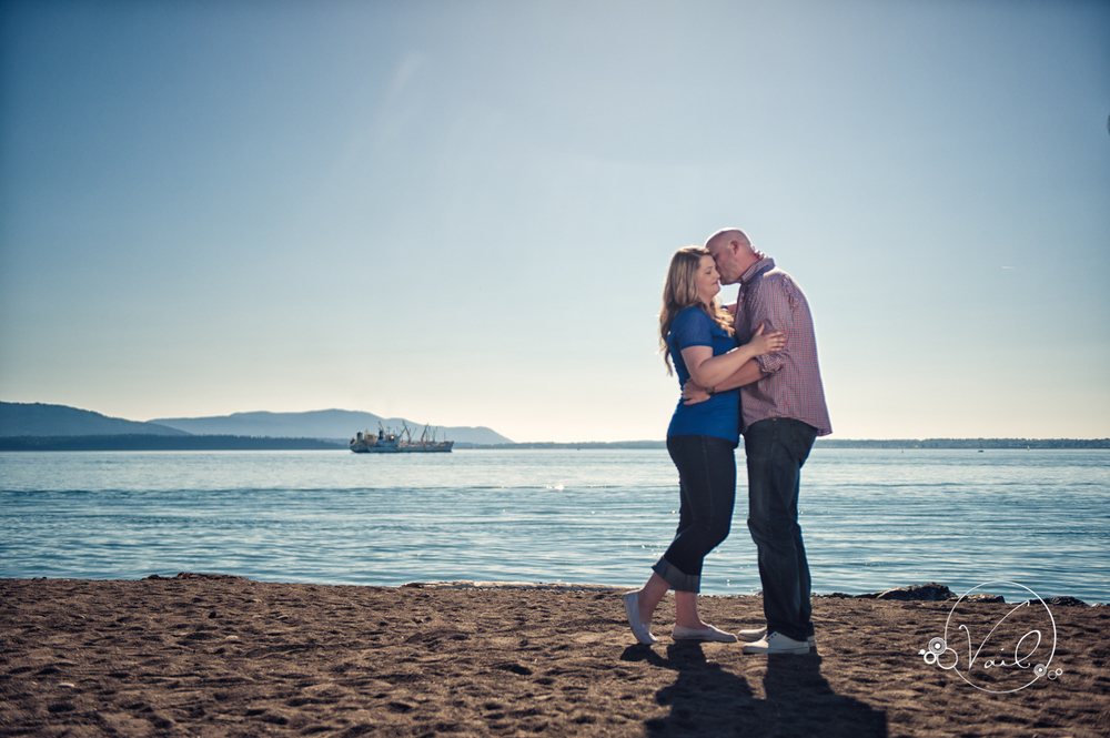 Bellingham, Western Washington University Campus, Boulevard Park, Engagement Photography--4.jpg