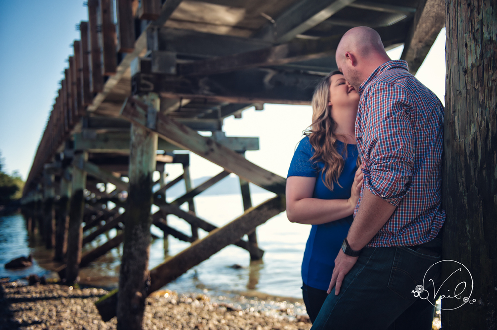 Bellingham, Western Washington University Campus, Boulevard Park, Engagement Photography--8.jpg