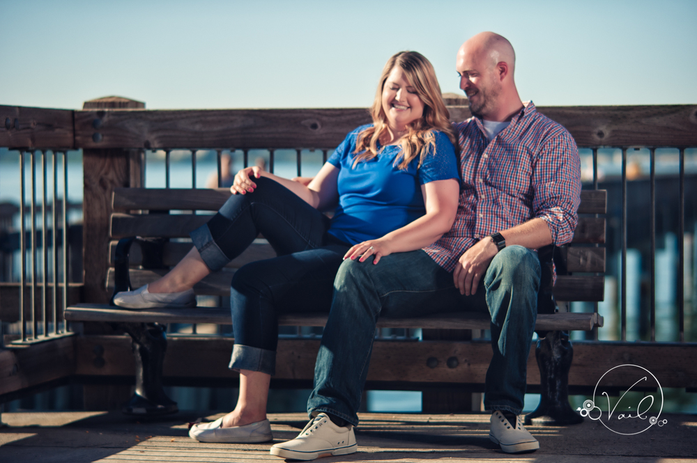 Bellingham, Western Washington University Campus, Boulevard Park, Engagement Photography--15.jpg