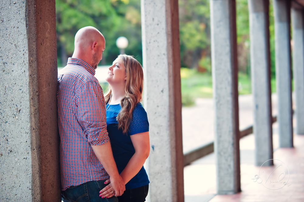 Bellingham, Western Washington University Campus, Boulevard Park, Engagement Photography--31.jpg