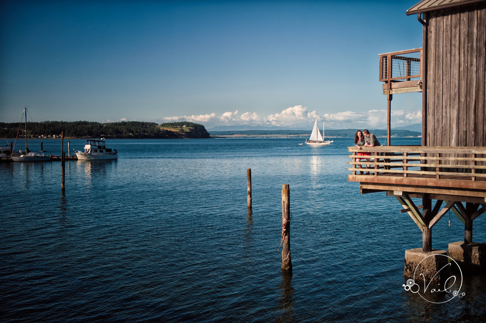 Whidbey Island Engagement coupeville--5.jpg