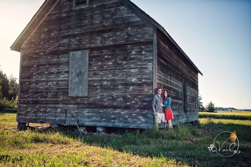 Whidbey Island Engagement coupeville--8.jpg