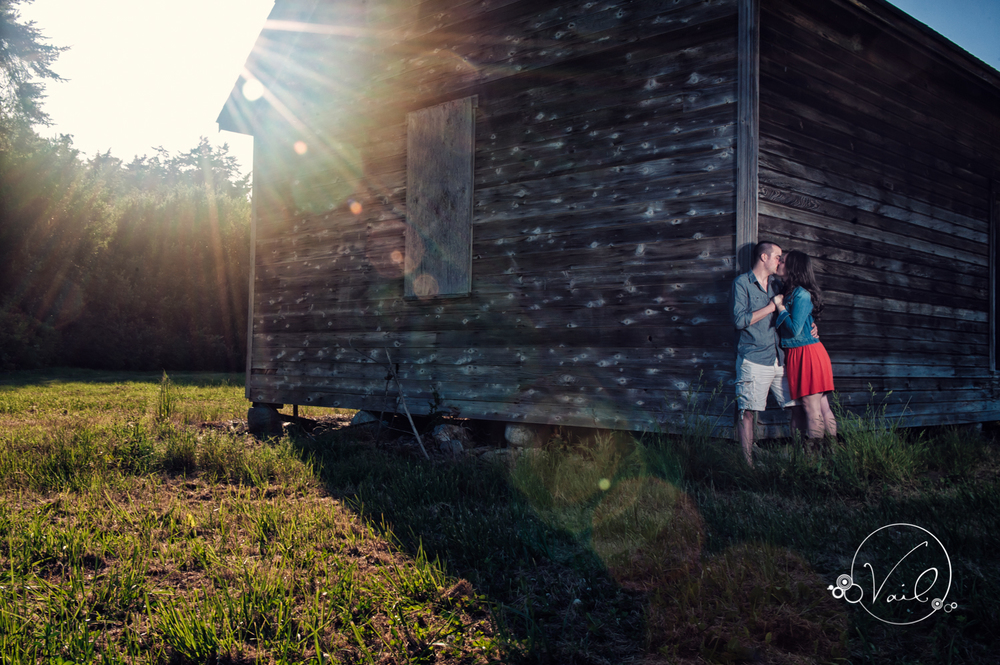 Whidbey Island Engagement coupeville--9.jpg