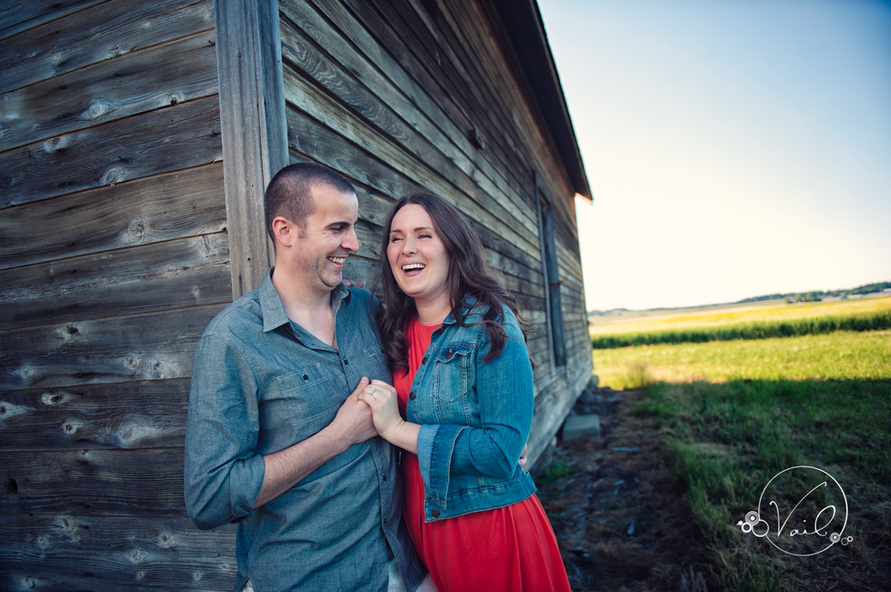 Whidbey Island Engagement coupeville--10.jpg