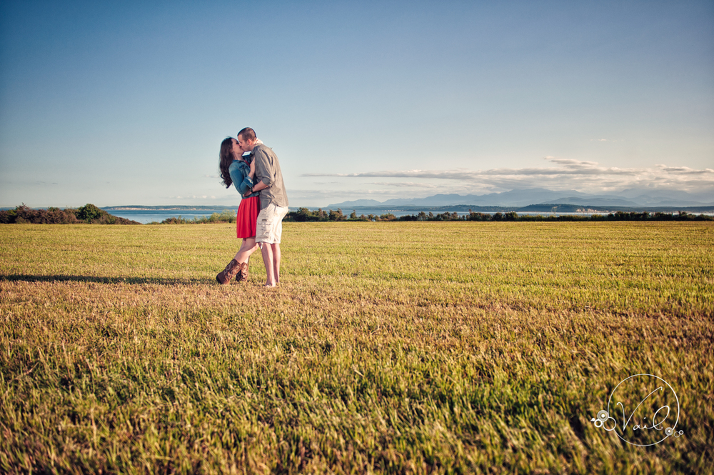 Whidbey Island Engagement coupeville--17.jpg