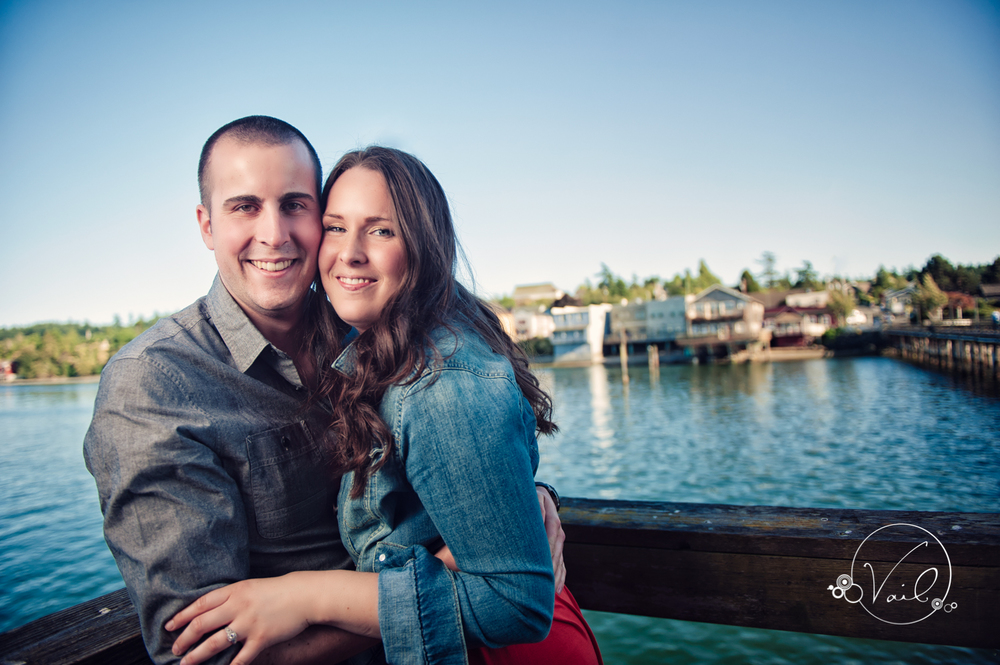 Whidbey Island Engagement coupeville--2.jpg