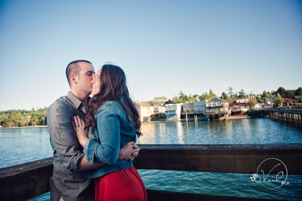 Whidbey Island Engagement coupeville--1.jpg