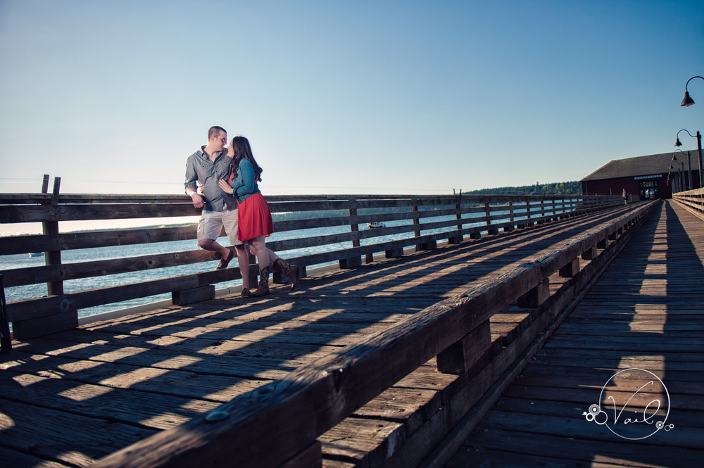 Whidbey Island Engagement coupeville--3.jpg