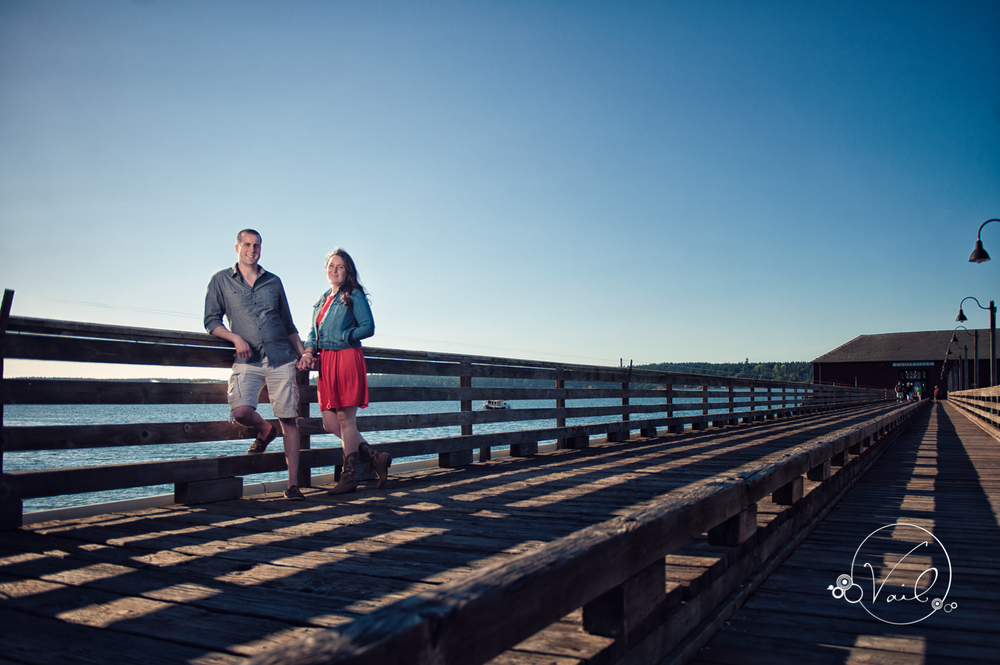 Whidbey Island Engagement coupeville--4.jpg