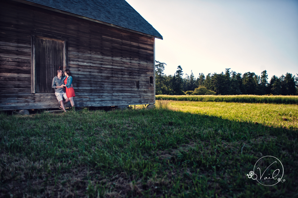 Whidbey Island Engagement coupeville--6.jpg