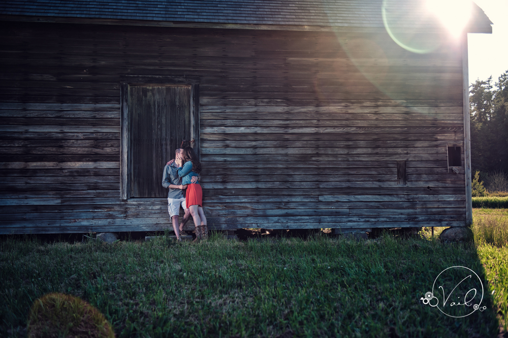 Whidbey Island Engagement coupeville--7.jpg
