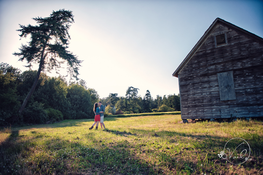 Whidbey Island Engagement coupeville--11.jpg