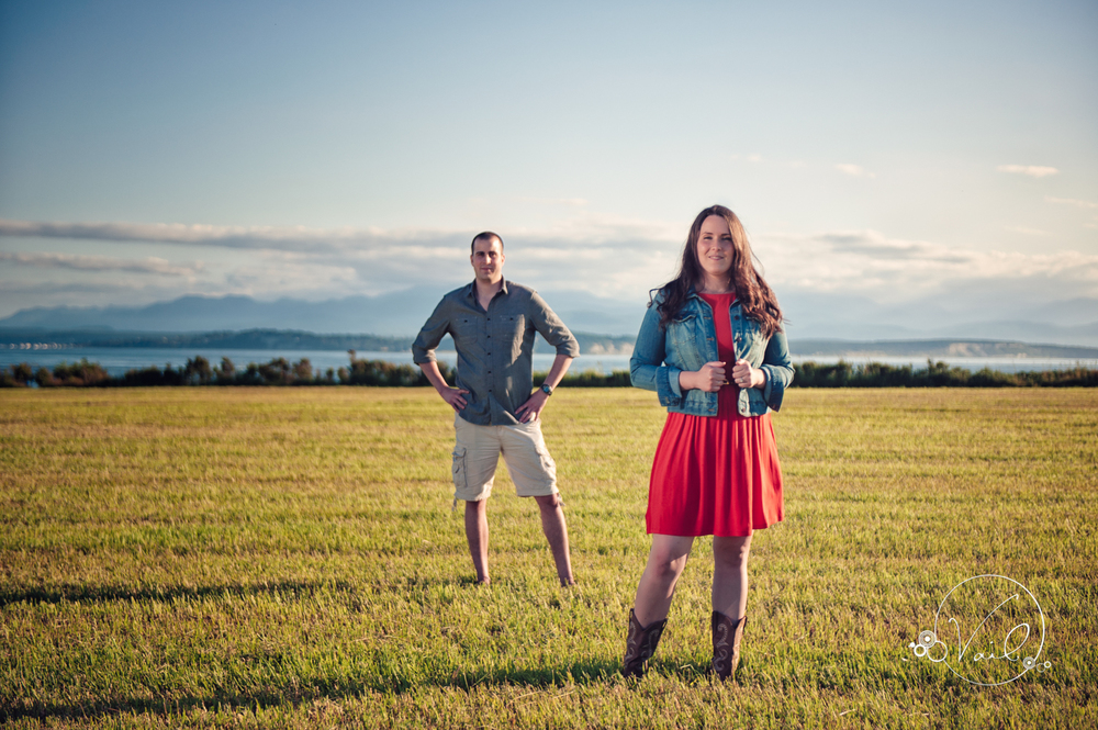 Whidbey Island Engagement coupeville--13.jpg
