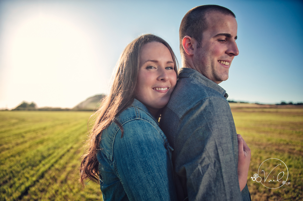 Whidbey Island Engagement coupeville--15.jpg