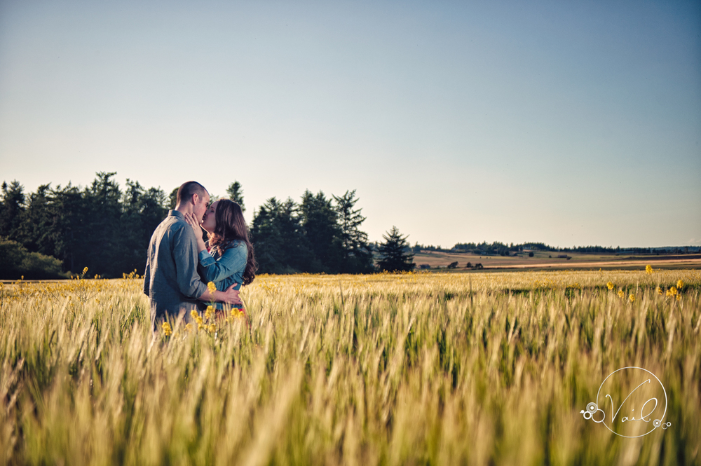Whidbey Island Engagement coupeville--18.jpg
