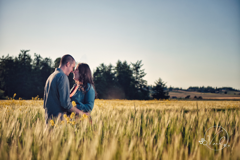 Whidbey Island Engagement coupeville--19.jpg