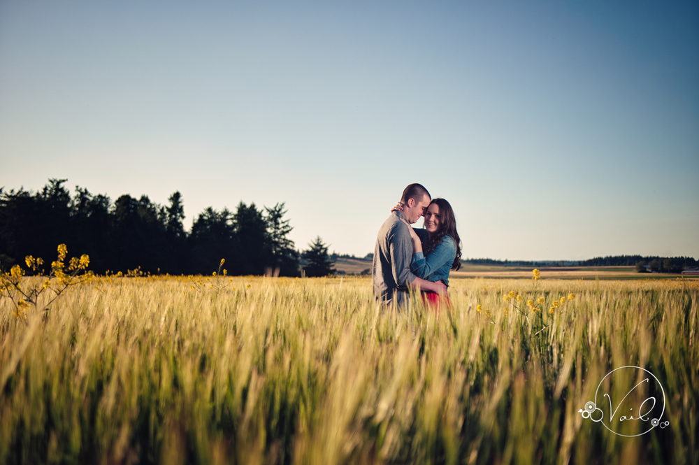 Whidbey Island Engagement coupeville--20.jpg