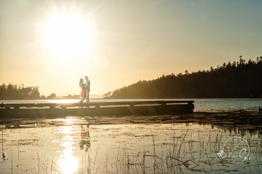 Whidbey Island Engagement coupeville--22.jpg