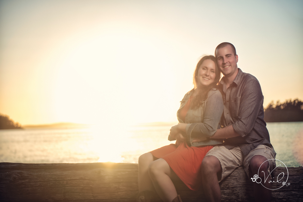 Whidbey Island Engagement coupeville--24.jpg