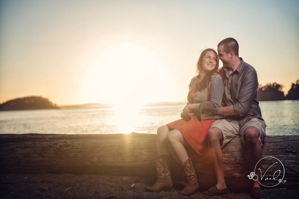Whidbey Island Engagement coupeville--25.jpg