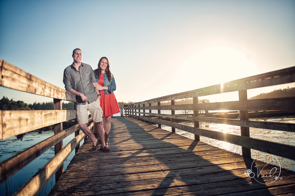 Whidbey Island Engagement coupeville--23.jpg