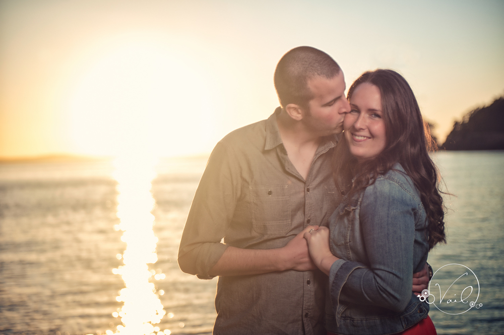 Whidbey Island Engagement coupeville--26.jpg