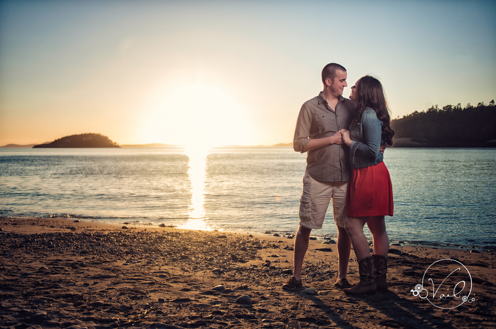 Whidbey Island Engagement coupeville--27.jpg