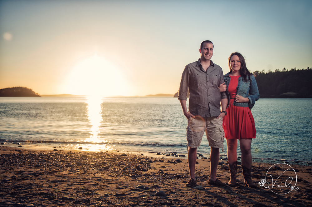 Whidbey Island Engagement coupeville--28.jpg