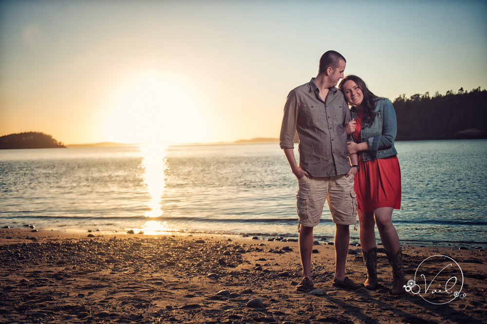 Whidbey Island Engagement coupeville--29.jpg