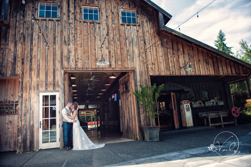 Red Cedar Farm, Poulsbo, Wedding, Seattle Wedding Photographers-14.jpg